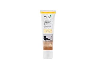 OSMO Hartwachs-Öl Reparatur- und Pflegepaste