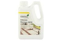OSMO Intensiv-Reiniger
