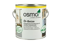 OSMO Öl-Beize
