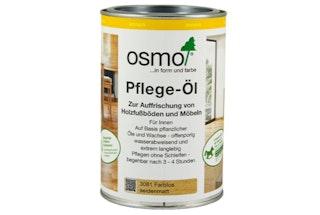 OSMO Pflege-Öl