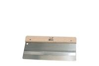 OSMO Doppelblatt-Spachtel 27 cm