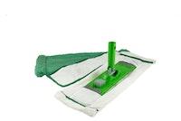 OSMO Fußboden Reinigungsset