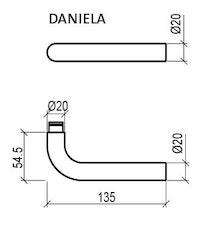 Daniela_Klasse_3
