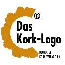 Das_Kork_Logo_Amorim_Zertifizierung