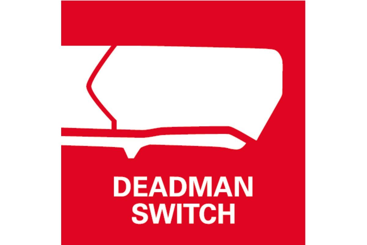 https://assets.koempf24.de/deadman_switch_normal/Metabo_Produktbild.jpg?auto=format&fit=max&h=800&q=75&w=1110