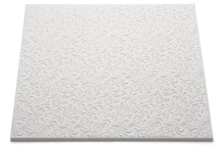 DECOFLAIR® Deckenplatte T 107