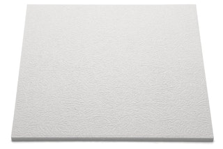 DECOFLAIR® Deckenplatte T 140