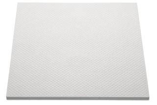DECOFLAIR® Deckenplatte T 141