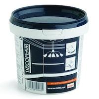 DECOFLAIR® Kleber CM5000 5kg