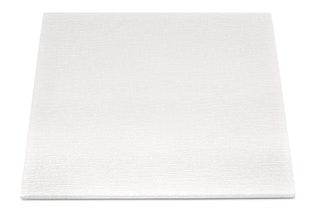 DECOFLAIR® Deckenplatte T 149