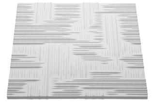 DECOFLAIR® Deckenplatte T 103