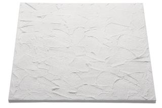 DECOFLAIR® Deckenplatte T 104
