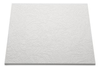 DECOFLAIR® Deckenplatte T 200