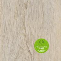 CORKLIFE Designbelag PURESTYLE Landhausdiele Sand Washed Oak-Auslaufprodukt!