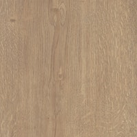 HANDMUSTER DECOLIFEcomfort Designvinyl Landhausdiele Taupe Oiled Oak
