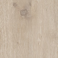 DECOLIFEcomfort Designvinyl Landhausdiele Whitewashed Rustic Oak
