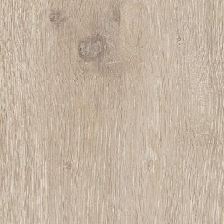 DECOLIFEcomfort Designvinyl Landhausdiele Whitewashed Rustic Oak