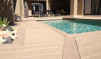 Desert-Sand-pool