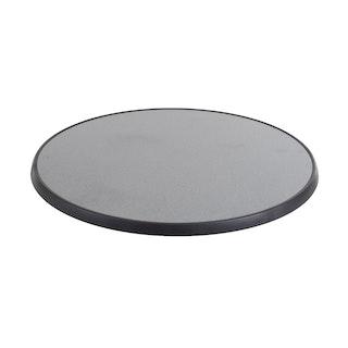 Diamond Garden DiGalit Tischplatte Ø 70 cm Punti