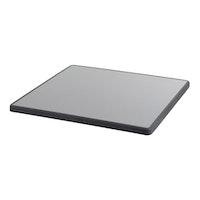 Diamond Garden DiGalit Tischplatte 70 x 70 cm Punti