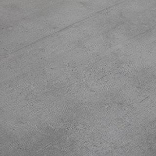 Diamond Garden Tischplatte SAN MARINO 200 x 100 cm HPL Schalbrett Beton