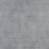 Diamond Garden Tischplatte SAN MARINO 100 x 100 cm HPL Schalbrett Beton