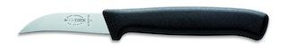 F. DICK Schälmesser ProDynamic 5 cm schwarz