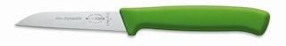 F. DICK Küchenmesser ProDynamic 7 cm grün