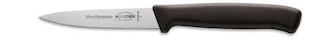 F. DICK Küchenmesser ProDynamic 8 cm schwarz