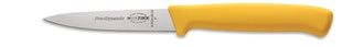 F. DICK Küchenmesser ProDynamic 8 cm gelb