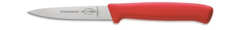 F. DICK Küchenmesser ProDynamic 8 cm rot