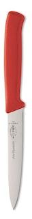 F. DICK Küchenmesser ProDynamic 11 cm rot