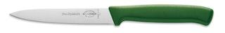 F. DICK Küchenmesser ProDynamic 11 cm grün