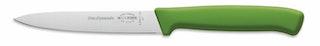F. DICK Küchenmesser ProDynamic 11 cm hellgrün