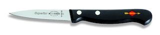 F. DICK Küchenmesser Superior 8 cm