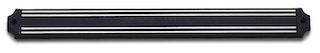 F. DICK Magnetleiste 33 cm