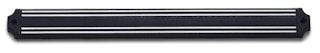 F. DICK Magnetleiste 55 cm