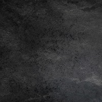 Diamond Garden Tischplatte SAN MARINO 100 x 100 cm HPL Schiefer