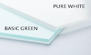 Direktvergleich_Basicgreen_PureWhite