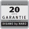 DISANO_20Jahre_Privatnutzung_Garantie_Piktogramm
