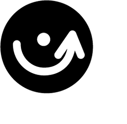 DrehUndPendeltueren