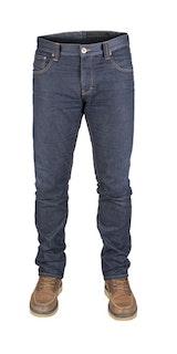 Dunderdon P49 Cordura Jeans Hose