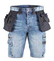 Dunderdon P55s Zimmermann's Vantage Shorts