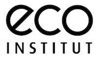 eco_logo_pos