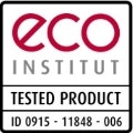 ECO_Piktogramm