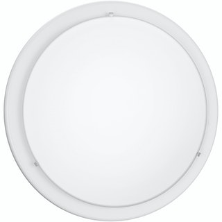 Eglo LED PLANET weiss (31256)