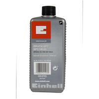 Einhell Kompressoren-Zubehör Spezialöl für DL-Werkz. 500ml 4138310