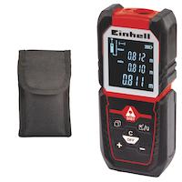 Einhell Laser-Distanzmesser TC-LD 50 2270080