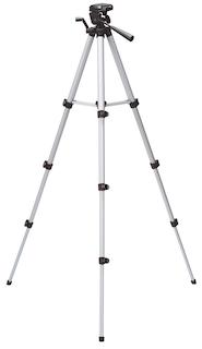 Einhell Teleskop-Stativ Tripod 2270115