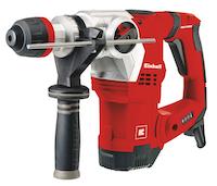 Einhell Bohrhammer TE-RH 32 E 4257940